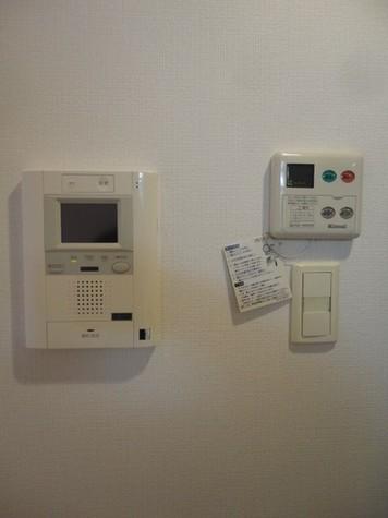 エコロジー豊洲プロセンチュリー / 3階 部屋画像11