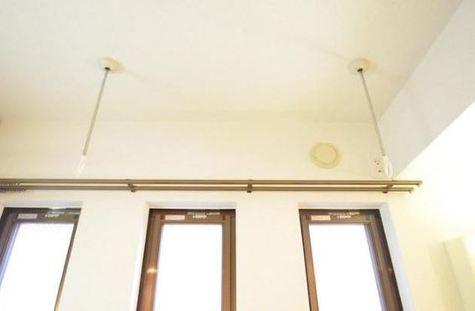 ラ・カーサ多摩川Ⅱ / 1階 部屋画像11