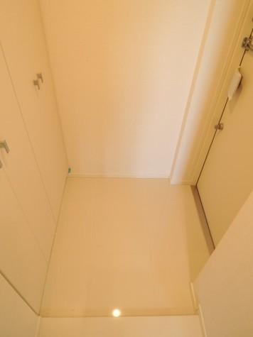 ルフォンプログレ三田 / 8階 部屋画像11