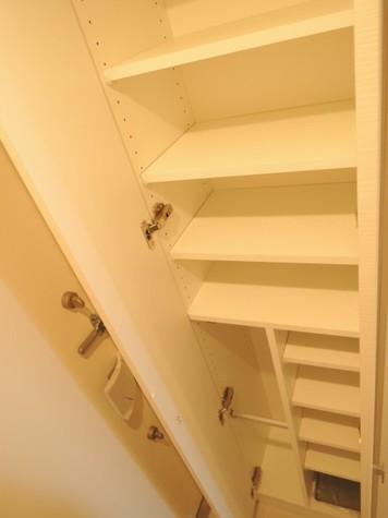 ルフォンプログレ三田 / 4階 部屋画像11