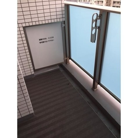 コンフォリア品川EAST / 10階 部屋画像11