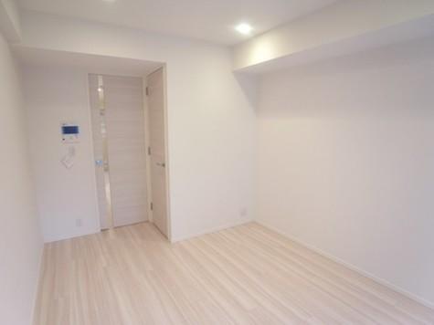 パークリュクス新宿御苑前mono / 2階 部屋画像11