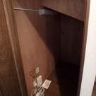 直井邸 / 1階 部屋画像11