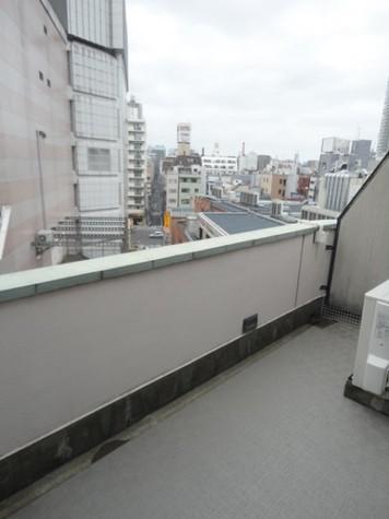 パシフィックコート浅草 / 6階 部屋画像11