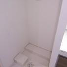 オーベル渋谷DL / 2階 部屋画像11