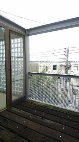 自由が丘 10分マンション / 3階 部屋画像11