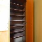 プロフ大塚 / 2階 部屋画像11