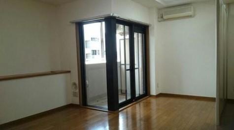 目黒いずみマンション / 8階 部屋画像11