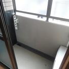 スカイコート後楽園EAST / 1階 部屋画像11