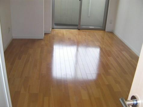ユニオネスト御茶ノ水 / 8階 部屋画像11