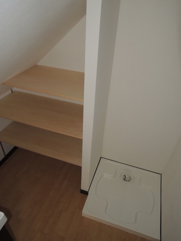 アヴニール泉 / 1階 部屋画像11