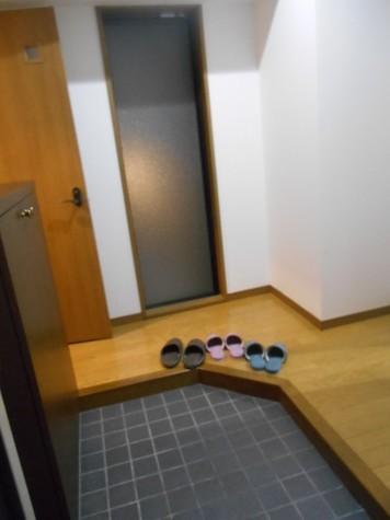 品川区西五反田3丁目12-12貸マンション 199807 / 3階 部屋画像11