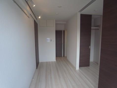 ステージグランデ早稲田 / 9階 部屋画像11