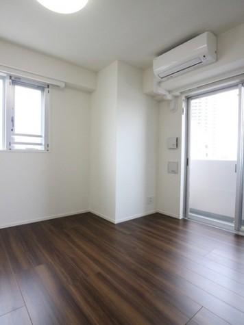 コンシェリア新宿御苑 CROSSIA / 4階 部屋画像11