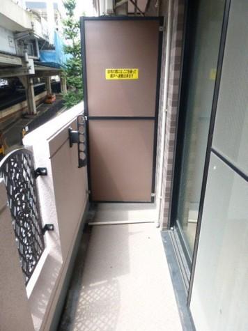 メインステージ西麻布 / 1階 部屋画像11