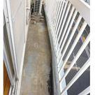 西五反田ハウジング / 3階 部屋画像11