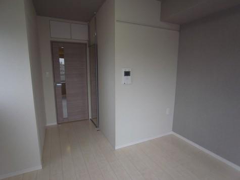 アクサス西新宿アジールコート / 6階 部屋画像11