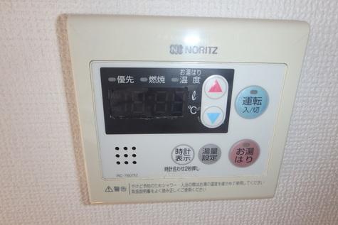 RSハウス / 2階 部屋画像11
