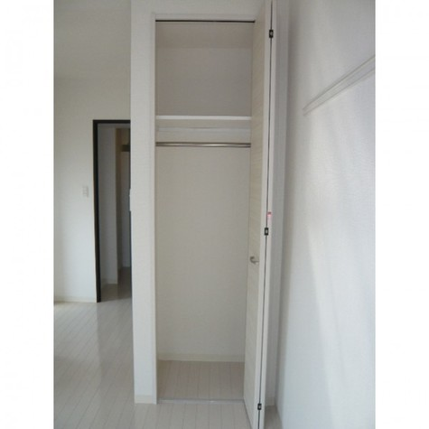 ステラ仙台坂 / 2階 部屋画像11