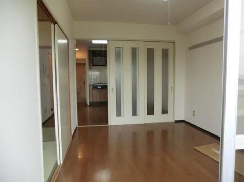 多摩リバビューマンション / 4階 部屋画像11