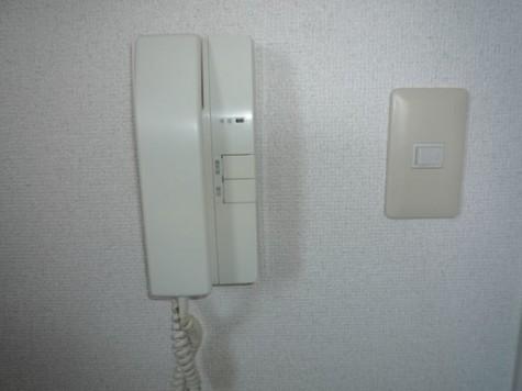 ダイホープラザ千駄木 / 7階 部屋画像11