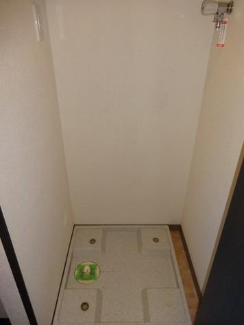 トーシンフェニックス日本橋兜町弐番館 / 5階 部屋画像11
