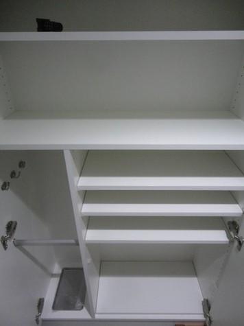 ループコート日本橋 / 6階 部屋画像11