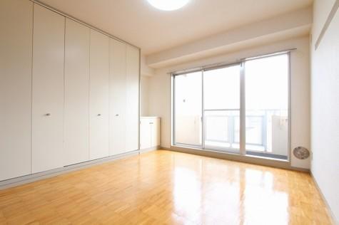 参考写真:洋室(5階・反転タイプ)