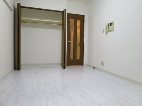 メインステージ白金高輪 / 112 部屋画像11