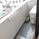 セブンスターマンション第2青葉台 / 5階 部屋画像11