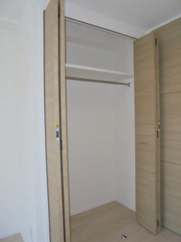 AN木場 / 4階 部屋画像11