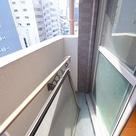 パークウェル五反田 / 9階 部屋画像11