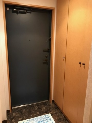 アーデン目黒通り(旧ミルーム目黒通り) / -1階 部屋画像11