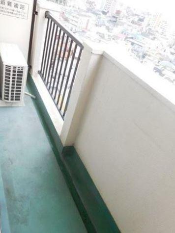 日生土地戸越マンション / 4階 部屋画像11