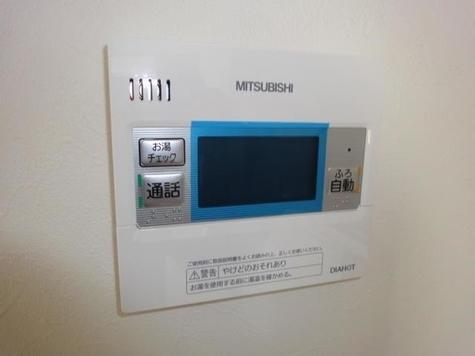 フェリシダージ鶴舞 / 2階 部屋画像11