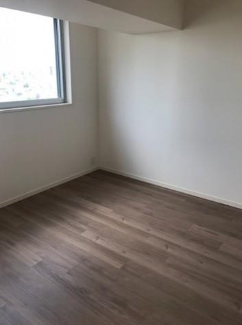 ベルファース西五反田 / 1404 部屋画像11