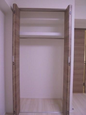 ディームス勝どき / 3階 部屋画像11