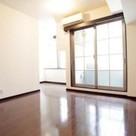 K's麹町 / 7階 部屋画像11