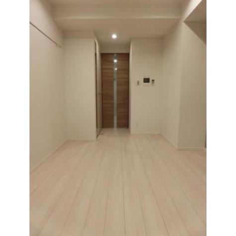 REX白金台 / 7階 部屋画像11