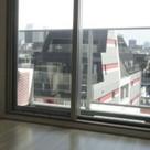 コンフォリア門前仲町(旧レーベレジデンス冬木) / 6階 部屋画像11