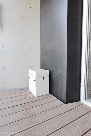 BPRレジデンス渋谷 / 7階 部屋画像11