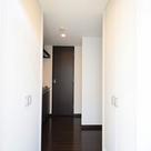 ヴォーガコルテ王子神谷アジールコート / 3階 部屋画像11