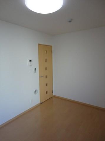 フリッシュ八重洲 / 4階 部屋画像11