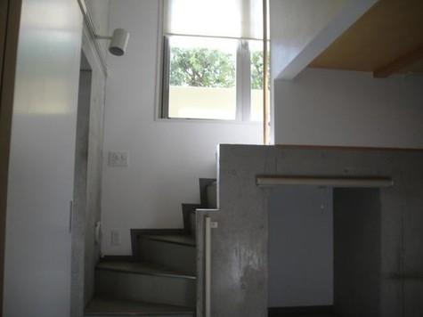 セルバメグロ / 1階 部屋画像11