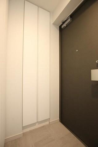 正金アパートメント入船 / 10階 部屋画像11