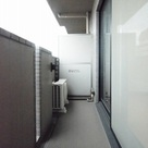 ルーブル都立大学参番館 / 6階 部屋画像11