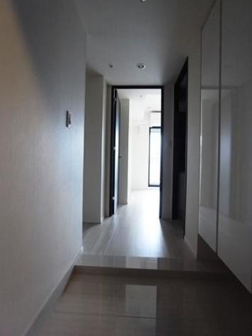 Duex Tour ドゥ・トゥール / 38階 部屋画像11