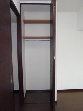 レジディア銀座東 / 12階 部屋画像11