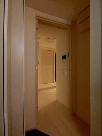 ヴォーガコルテ三田 / 8階 部屋画像11