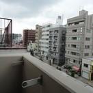 プレスタイル菊川 / 10階 部屋画像11
